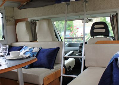 Cleaver-Motorhome-Hire-14